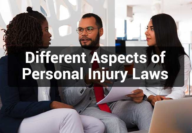 Different-Aspects-of-Personal-Injury-Laws-that-a-Plaintiff-Must-be-Aware-of