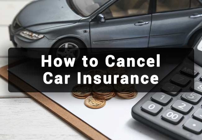 How-to-Cancel-Car-Insurance