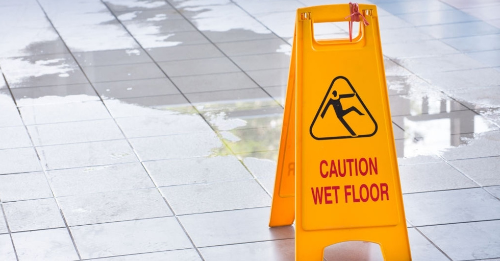 Surrey-Slip-and-Fall-Lawyers