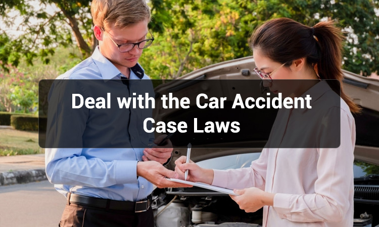 Things-to-consider-to-deal-with-the-car-accident-case-laws