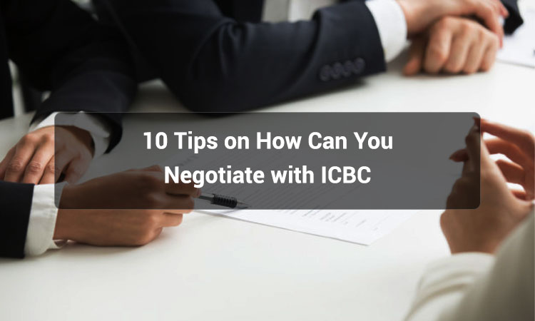 10-Tips-on-How-Can-You-Negotiate-with-ICBC