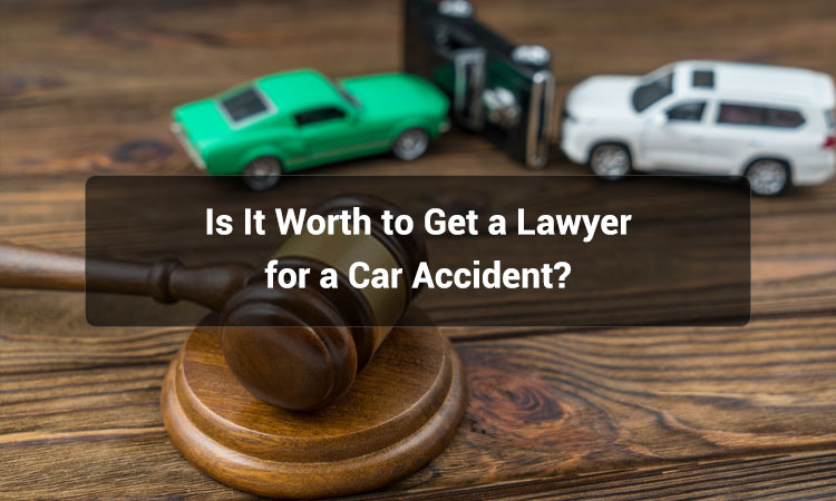 Is-It-Worth-to-Get-a-Lawyer-for-a-Car-Accident