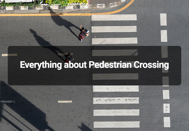 Everything-You-Need-to-Know-About-Pedestrian-Crossing